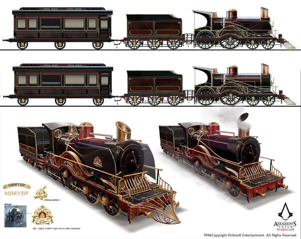 File:ACS Train Hideout Locomotive 2 - Concept Art.jpg