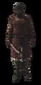 AC1 Saracen Soldier.png