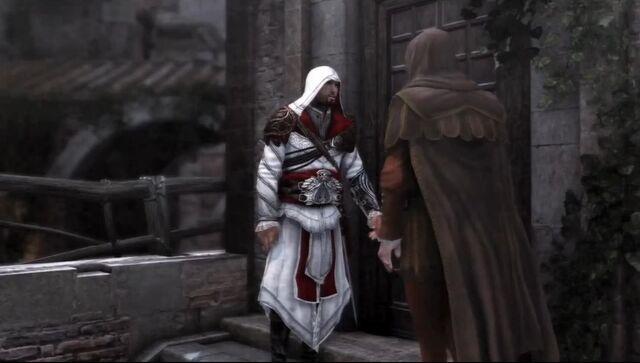 File:Ezio-LaVolpe.jpg