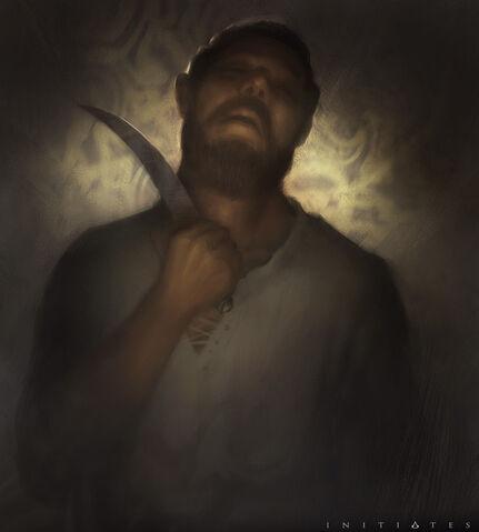 File:The Ghost of Ahmad Sofian.jpg