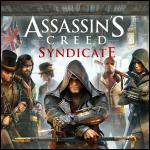 ACSyndicate icon