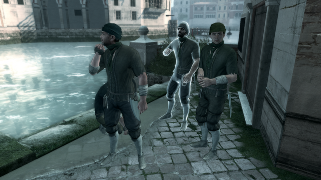 File:AC2 Thieves.png