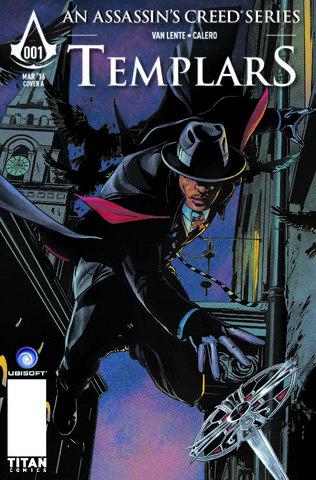 File:ACT Comics 1 Cover Laming.jpg