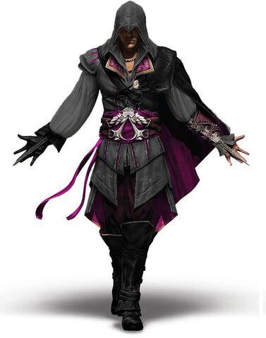 File:Ezio Custom - Purple and Black.jpg