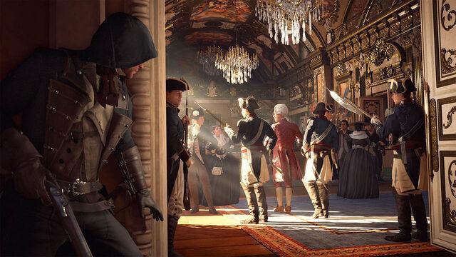 Bestand:Assassin's Creed Unity Screenshot 9.jpg