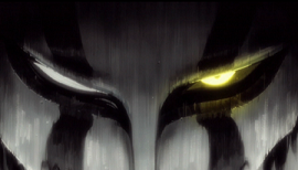 File:640px-Ichigo Hollow Mask Close Up.png