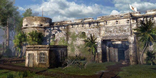 File:Fort St Jean.jpg.jpg
