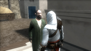 Interrogation Jonas 3