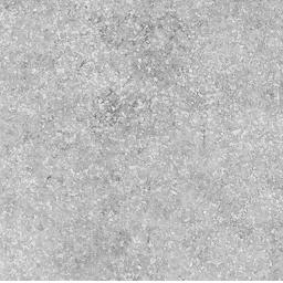 File:Glyph-Pentagram.png