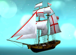 HMSDrakeImageACP