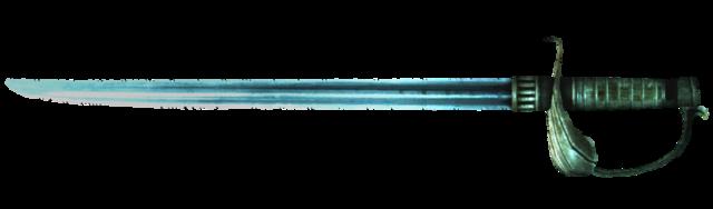File:AC4 Espada Ancha.png