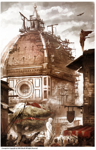File:Ezio Surveys Concept.jpg