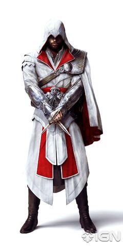 File:Ezio- Assassins Brotherhood.jpg