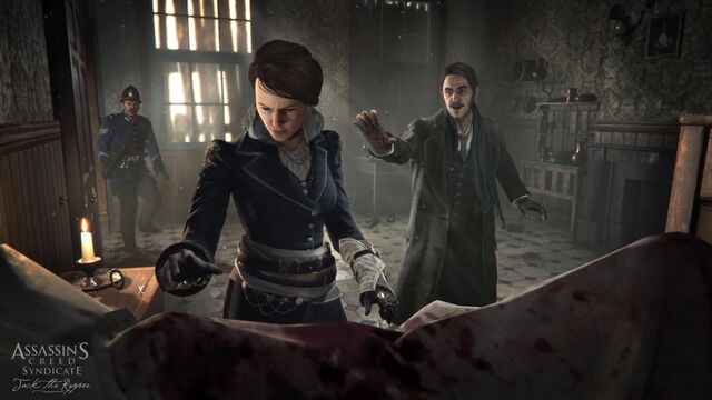 File:ACS Jack the Ripper Promotional Screenshot 6.jpg