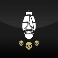 File:ACPA-PirateKing.png