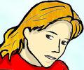 Thumbnail for version as of 17:05, September 28, 2011