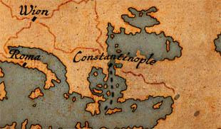 File:PL Memory Constantinople.jpg