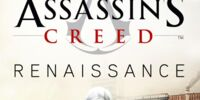 Assassin's Creed: Renaissance