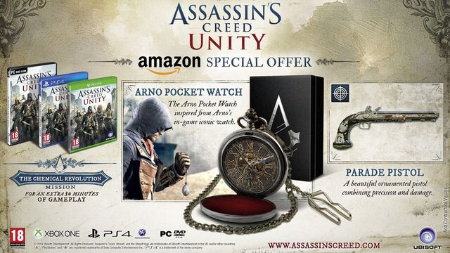 File:Unity-Amazon edition.jpg