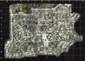 Acre Poor District.png
