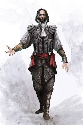 File:Cesare Borgia without Armour - Concept Art.jpg