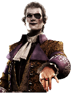 File:Dandy Render cropped.png