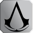 پرونده:Eraicon-Assassins.png