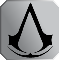 File:Eraicon-Assassins.png