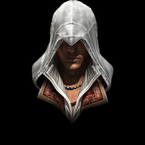 File:EzioIcon.png