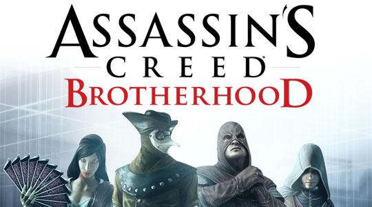 File:2010-05-13-AssassinsCreedBrotherhood-1-.jpg