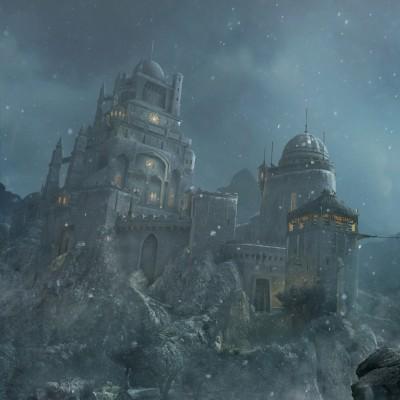 File:Assassins-Creed-Revelations-Screenshots-400x400.jpg