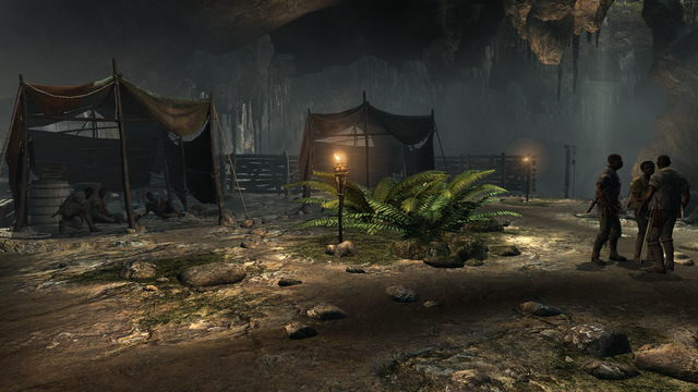 File:Maroon Hideout 3.png