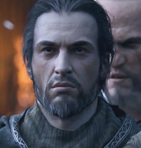 File:Ezio Auditore 52.jpg
