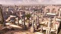 Terme di Traiano 2.png