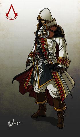 File:Assassins creed iii by blues design-d3dkg23.jpg