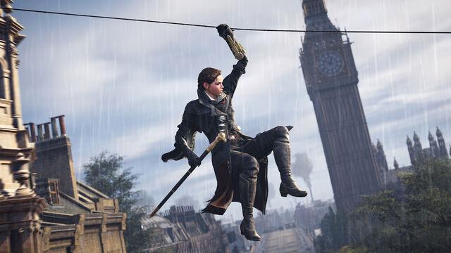File:ACS Gamescom Promotional Screenshot 7.jpg