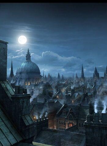 File:Victorian London 1.jpeg