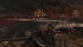ACIII-BattleofChesapeake 8.png