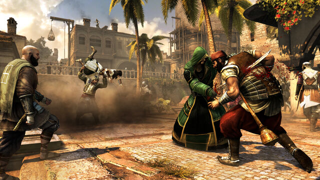 File:ACR MP SC 10 Deathmatch Constantinople Assassinations.jpg