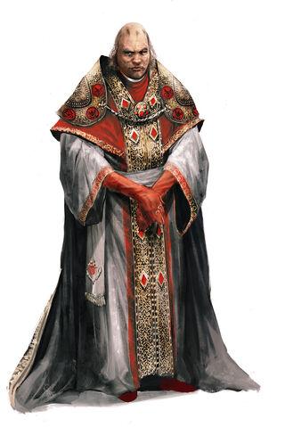 Bestand:CU Rodrigo Borgia Pope.jpg