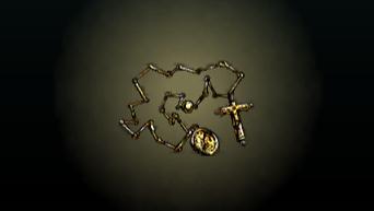 File:ACP Treasure Cross Chain.png