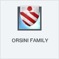 File:Orsini Family.jpg