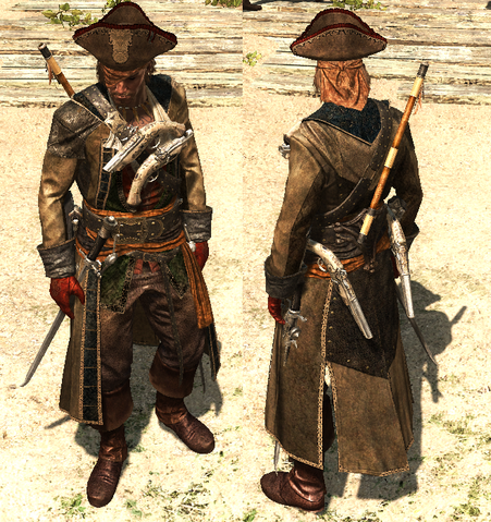 File:AC4 Edward The Legend outfit.png