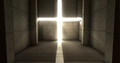 Миниатюра для версии от 19:10, августа 29, 2015