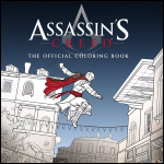 File:AC Coloring book button.png