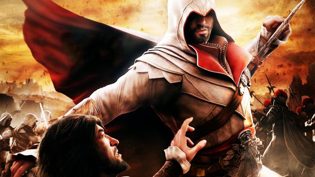 File:Assassins creed brotherhood 11 by crossdominatrix5-d324t0f.png