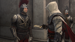 The Ezio Auditore Affair 2.png