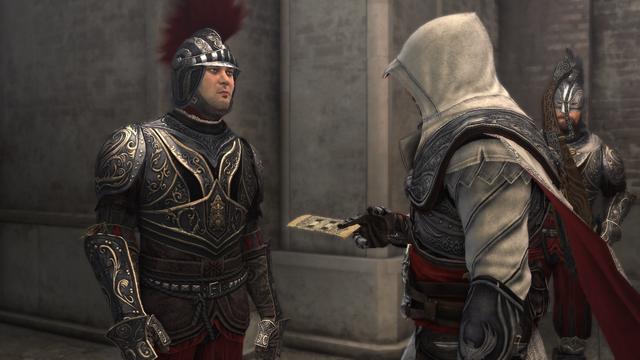 File:The Ezio Auditore Affair 2.png
