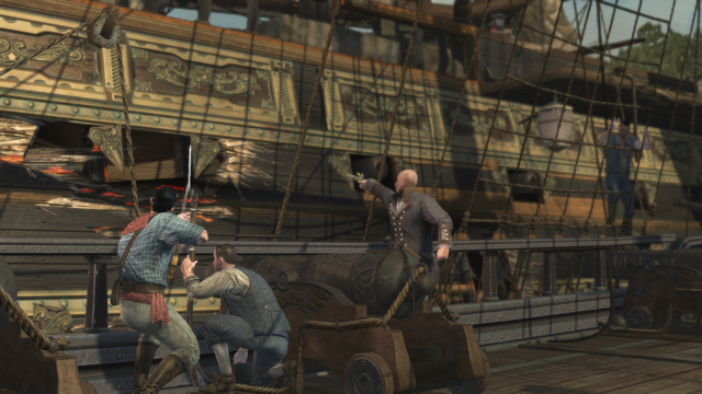 File:AC3 David Clutterbuck boarding sequence.png