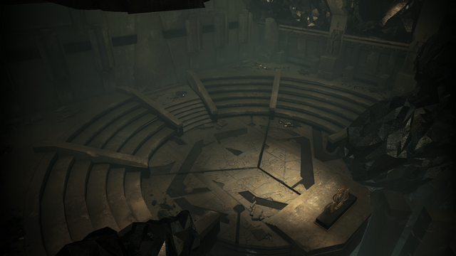 File:AC4 Observatory Observation Room Overlook.png